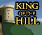 King of the Hill - Jeu Action
