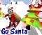 Go Santa - Jeu Sports