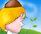 Little Shepherd - Jeu Action