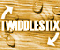 Twiddlestix - Jeu Puzzle