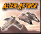 GAlien Attack - Jeu Action