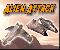 GAlien Attack - Jeu Action