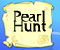 Pearl Hunt - Jeu Action