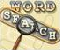 Wacky Word Search - Jeu Puzzle