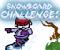 Snowboard Challenge - Jeu Sports