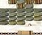 Stone Breaker - Jeu Arcade