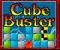Cube Buster - Jeu Puzzle