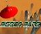 Mission Mars - Jeu Arcade