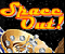Space Out - Jeu Arcade