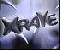 XRaye - Jeu Puzzle