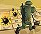 Flash Minesweeper - Jeu Statégie