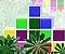 Jungle Crash - Jeu Puzzle