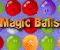 Magic Balls - Jeu Puzzle