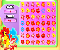 Flower Frenzy - Jeu Puzzle