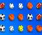 Sports Smash - Jeu Puzzle