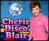Dancing Cherie - Jeu Célébrités