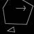 Asteroids Revenge - Jeu Arcade