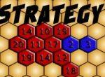 Strategy - Jeu Statégie