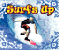 Surfs Up - Jeu Sports