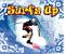 Surfs Up - Jeu Sports