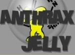 Anthrax Jelly - Jeu Action