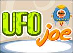 UFO Joe - Jeu Arcade